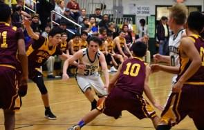 Blue.Ridge.Cherokee.basketball.JV (25)