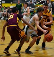 Blue.Ridge.Cherokee.basketball.JV (5)