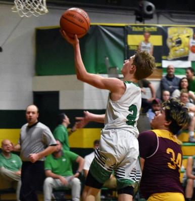 Blue.Ridge.Cherokee.basketball.V.boys (10)
