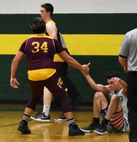 Blue.Ridge.Cherokee.basketball.V.boys (11)