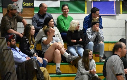 Blue.Ridge.Cherokee.basketball.V.boys (12)