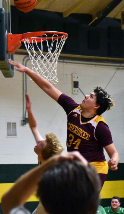 Blue.Ridge.Cherokee.basketball.V.boys (13)