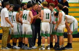 Blue.Ridge.Cherokee.basketball.V.boys (18)