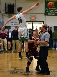 Blue.Ridge.Cherokee.basketball.V.boys (23)