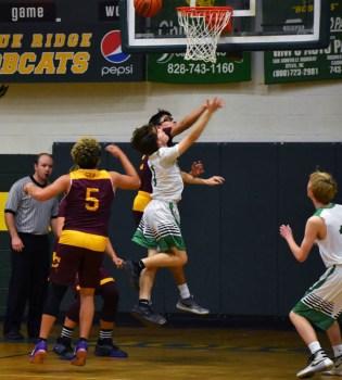 Blue.Ridge.Cherokee.basketball.V.boys (28)