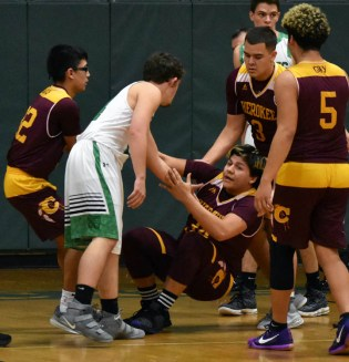 Blue.Ridge.Cherokee.basketball.V.boys (31)