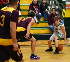 Blue.Ridge.Cherokee.basketball.V.boys (5)