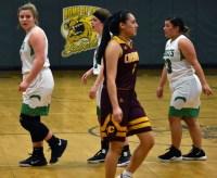 Blue.Ridge.Cherokee.basketball.V.girls (14)