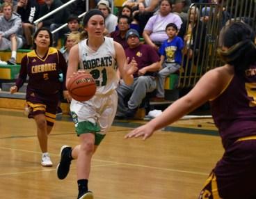 Blue.Ridge.Cherokee.basketball.V.girls (16)
