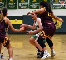 Blue.Ridge.Cherokee.basketball.V.girls (18)