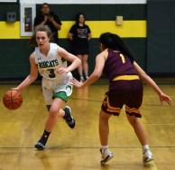 Blue.Ridge.Cherokee.basketball.V.girls (2)