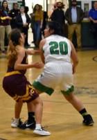 Blue.Ridge.Cherokee.basketball.V.girls (22)