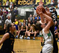Blue.Ridge.Highlands.basketball (12)