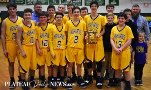 Blue.Ridge.Highlands.basketball.JV.boys.LSMC (1).feat2