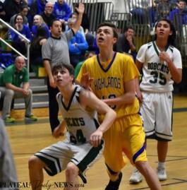 Blue.Ridge.Highlands.basketball.JV.boys.LSMC (14)