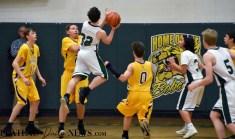 Blue.Ridge.Highlands.basketball.JV.boys.LSMC (16)