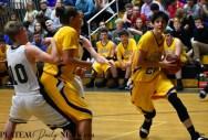 Blue.Ridge.Highlands.basketball.JV.boys.LSMC (18)