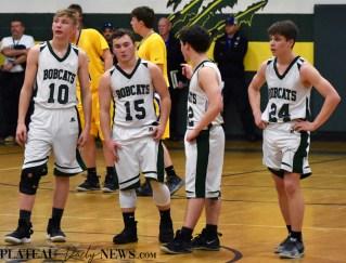 Blue.Ridge.Highlands.basketball.JV.boys.LSMC (4)