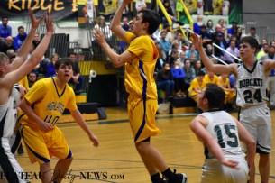 Blue.Ridge.Highlands.basketball.JV.boys.LSMC (6)