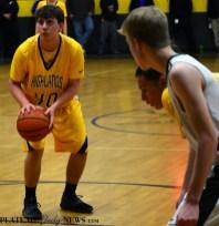 Blue.Ridge.Highlands.basketball.JV.boys.LSMC (7)