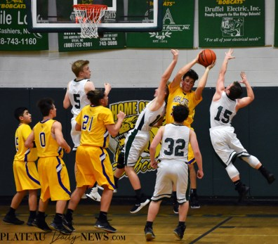 Blue.Ridge.Highlands.basketball.JV.boys.LSMC (8)