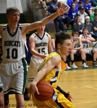 Blue.Ridge.Highlands.basketball.JV.boys.LSMC (9)