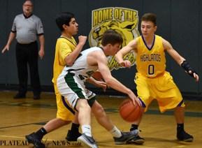 Blue.Ridge.Highlands.basketball.JV.boys.snr (12)