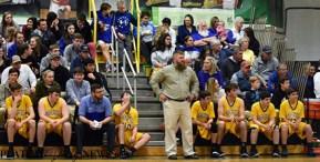 Blue.Ridge.Highlands.basketball.JV.boys.snr (13)
