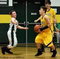 Blue.Ridge.Highlands.basketball.JV.boys.snr (15)