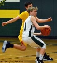 Blue.Ridge.Highlands.basketball.JV.boys.snr (17)