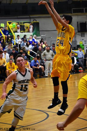Blue.Ridge.Highlands.basketball.JV.boys.snr (20)