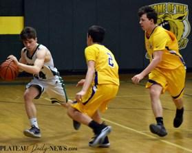 Blue.Ridge.Highlands.basketball.JV.boys.snr (3)