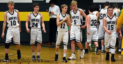 Blue.Ridge.Highlands.basketball.JV.boys.snr (40)