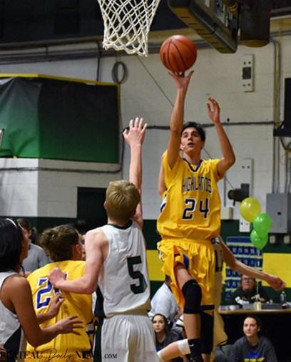 Blue.Ridge.Highlands.basketball.JV.boys.snr (44)