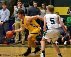 Blue.Ridge.Highlands.basketball.JV.boys.snr (47)