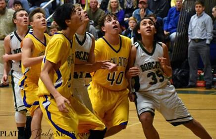 Blue.Ridge.Highlands.basketball.JV.boys.snr (49)