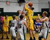 Blue.Ridge.Highlands.basketball.JV.boys.snr (54)