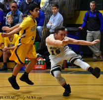Blue.Ridge.Highlands.basketball.JV.boys.snr (7)