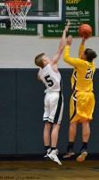 Blue.Ridge.Highlands.basketball.JV.boys.snr (9)