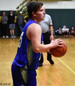 Blue.Ridge.Highlands.basketball.V (18)