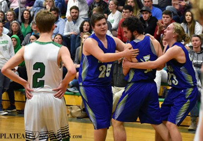 Blue.Ridge.Highlands.basketball.V (19)
