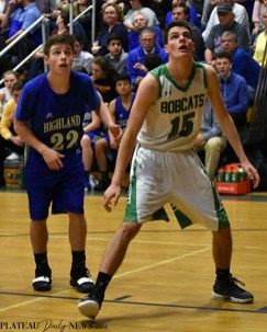 Blue.Ridge.Highlands.basketball.V (24)