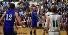 Blue.Ridge.Highlands.basketball.V (26)
