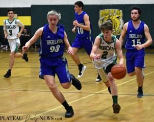 Blue.Ridge.Highlands.basketball.V (3)