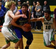 Blue.Ridge.Highlands.basketball.V (30)
