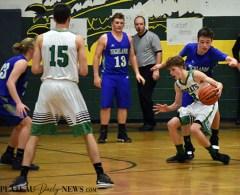 Blue.Ridge.Highlands.basketball.V (32)