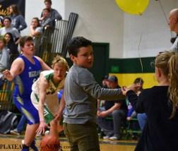 Blue.Ridge.Highlands.basketball.V (47)