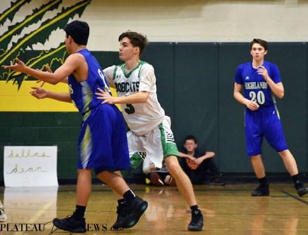 Blue.Ridge.Highlands.basketball.V (49)