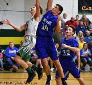 Blue.Ridge.Highlands.basketball.V (5)