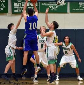 Blue.Ridge.Highlands.basketball.V (52)